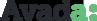App Createur Pro Logo